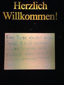 DD_DEPT_2016_Hotel_Herzlich Willkommen_V2