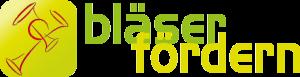 Logo Förderverein Bläserschule Kirchenkreis Minden