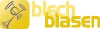 Logo Blechblasen Bläserschule Kirchenkreis Minden